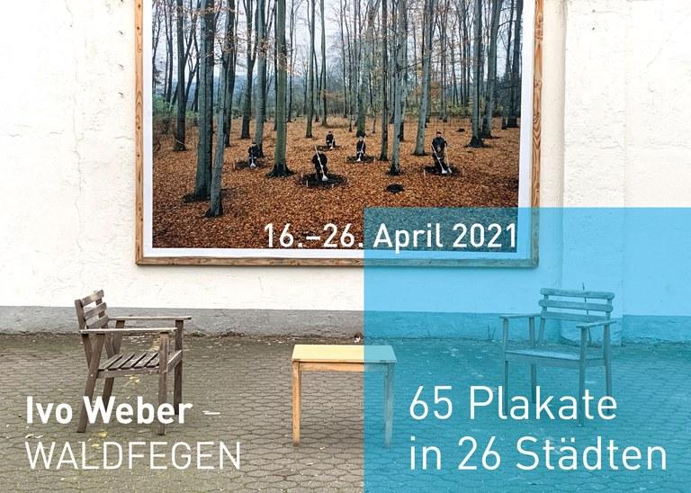 80244ceb-Waldfegen.jpg